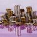 ビットコインの手数料の詳細