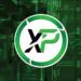 【速報】XPが海外取引所coinhouse(コインハウス)上場で超高騰確定か!?